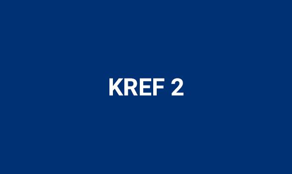 kref-2 copia